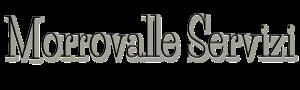 Morrovalle Servizi